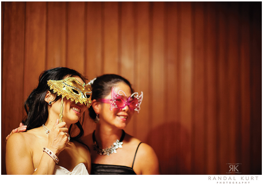 49-ubc-wedding-photography.jpg