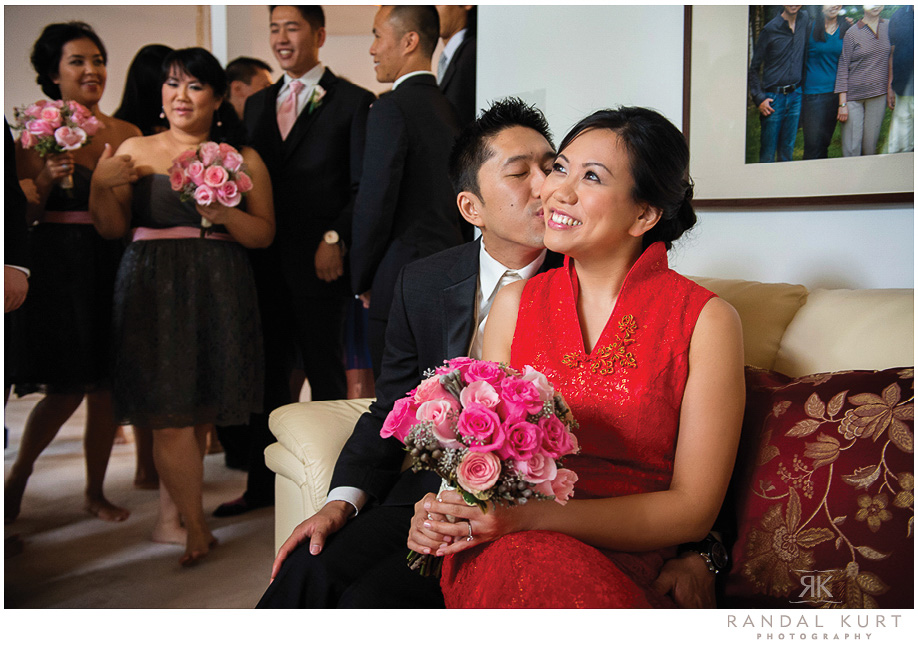 06-vancouver-wedding.jpg