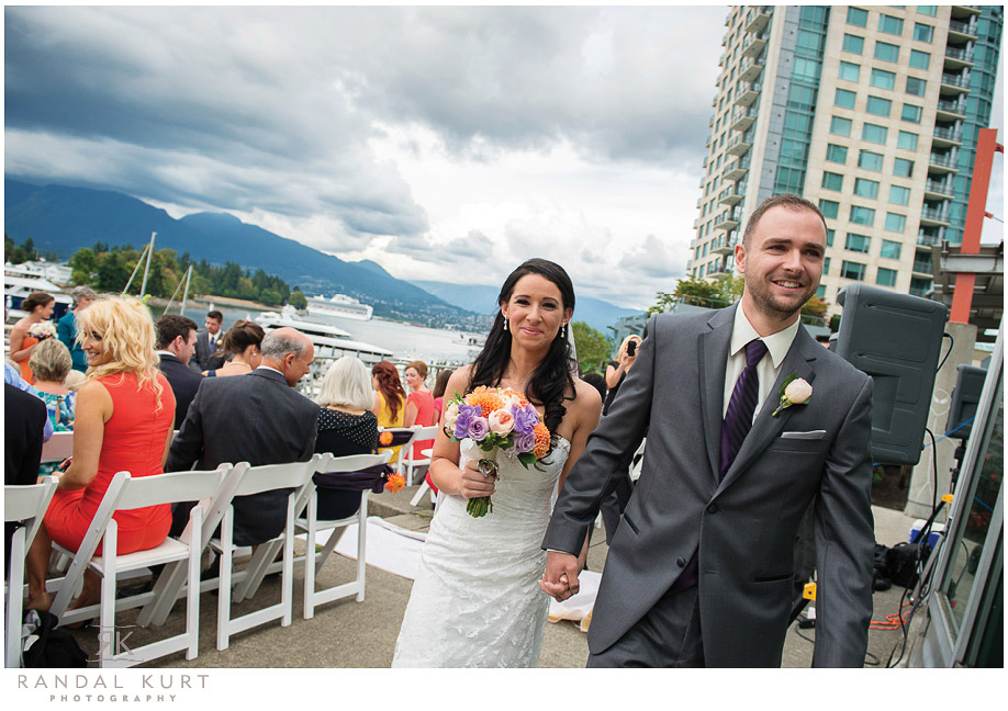 14-coal-harbour-wedding.jpg