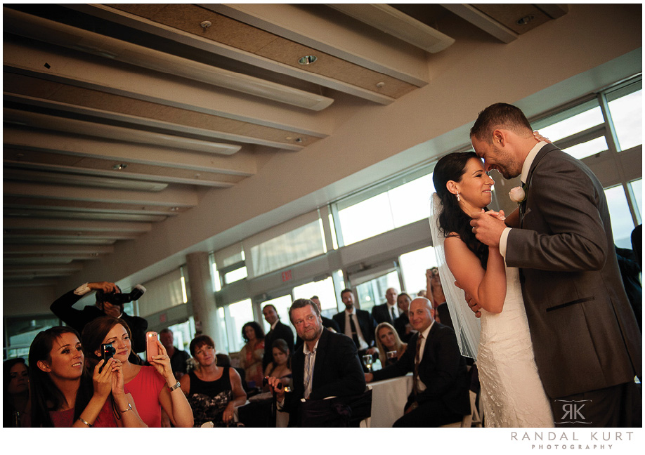 41-coal-harbour-wedding.jpg