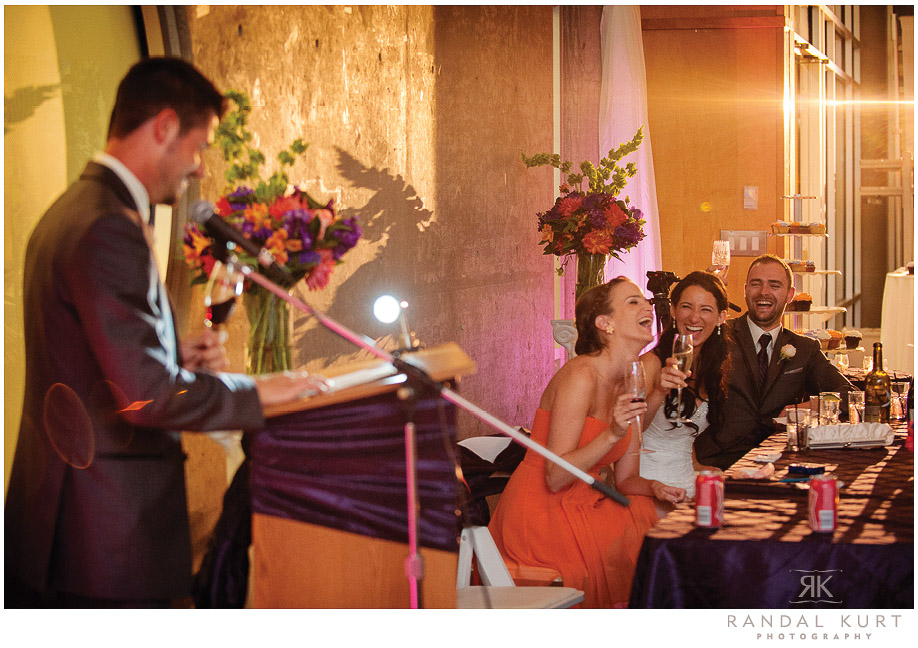 48-coal-harbour-wedding.jpg
