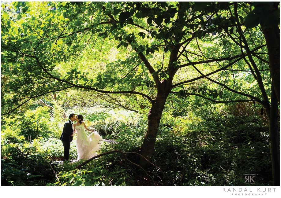 a ubc botanical garden wedding stella andy vancouver s award winning wedding photographers