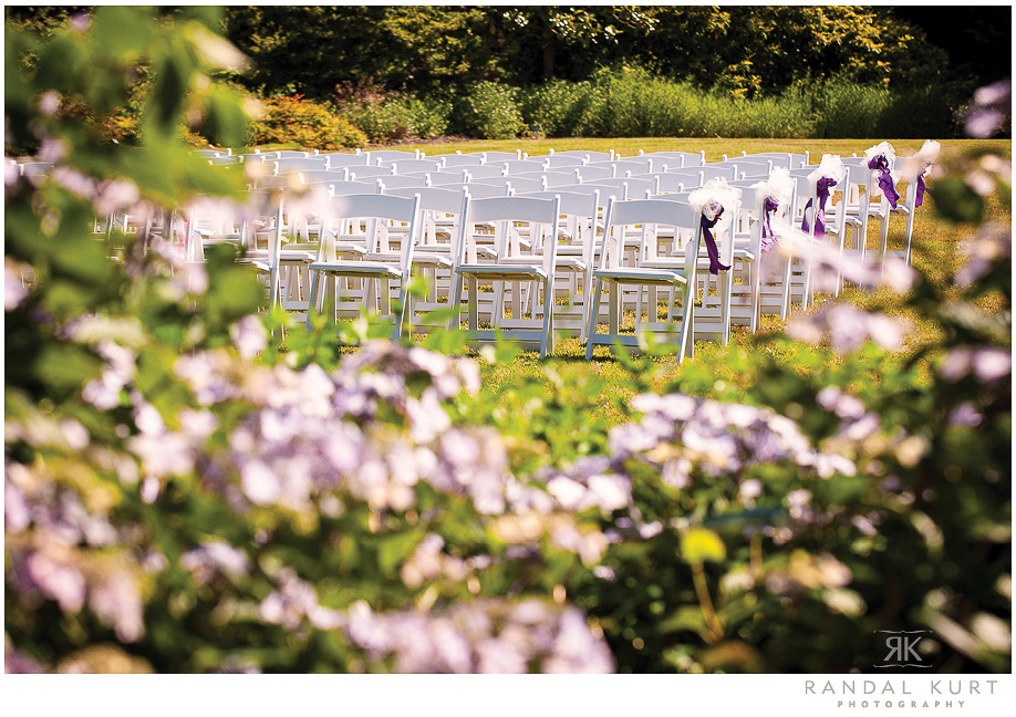 15-UBC-Botanical-Gardens-wedding.jpg