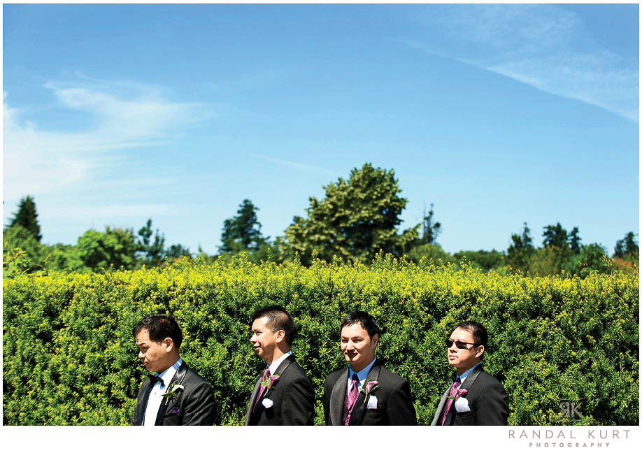 18-UBC-Botanical-Gardens-wedding.jpg