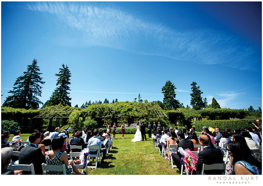 21-UBC-Botanical-Gardens-wedding.jpg