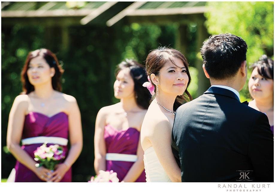 22-UBC-Botanical-Gardens-wedding.jpg