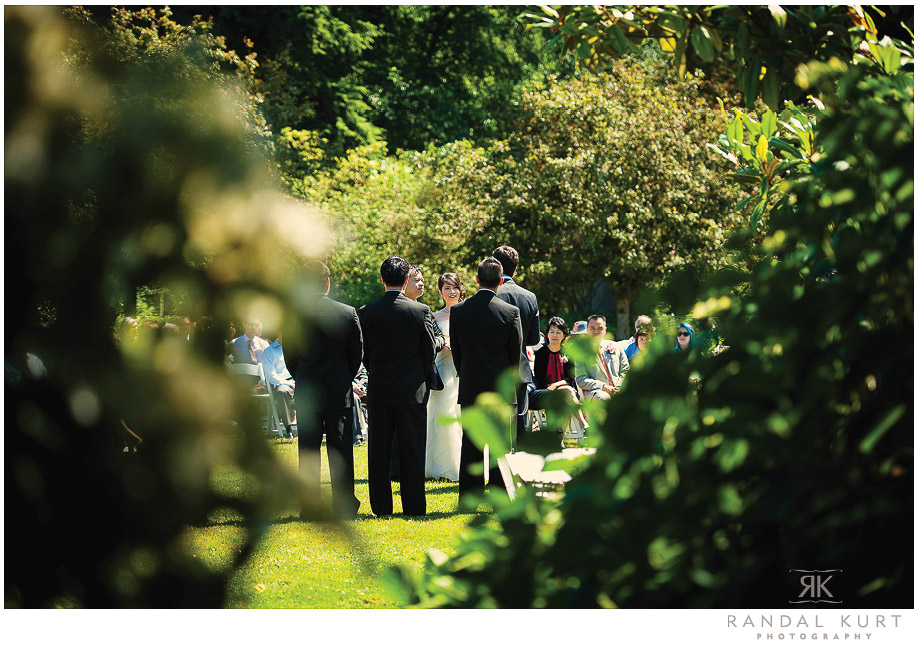 23-UBC-Botanical-Gardens-wedding.jpg
