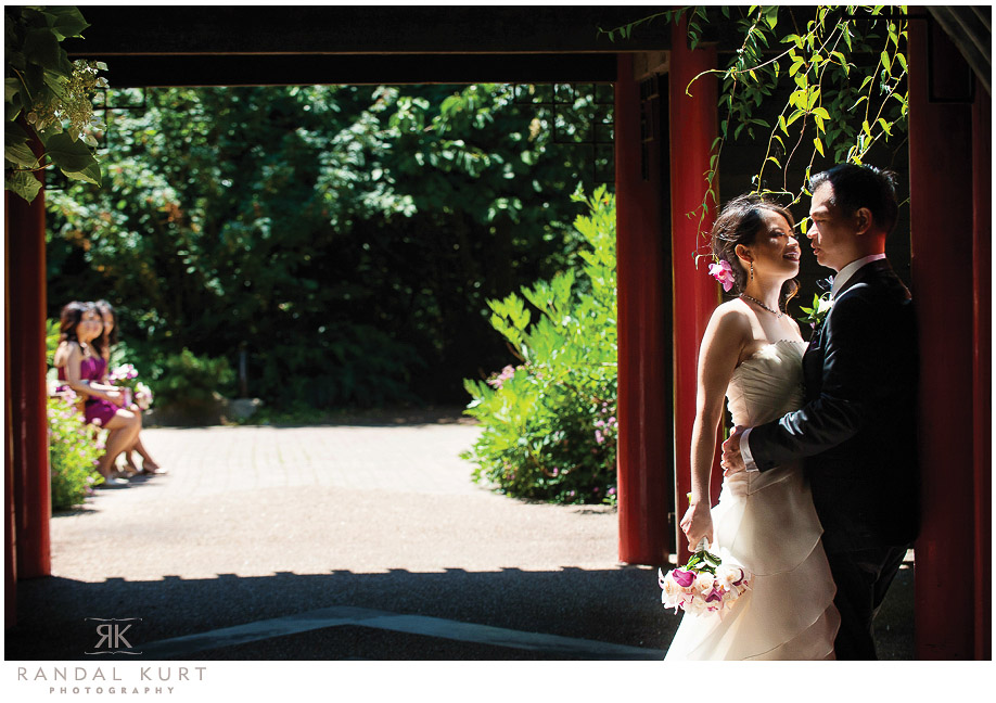 26-UBC-Botanical-Gardens-wedding.jpg