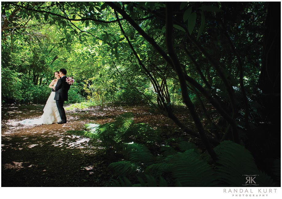 27-UBC-Botanical-Gardens-wedding.jpg