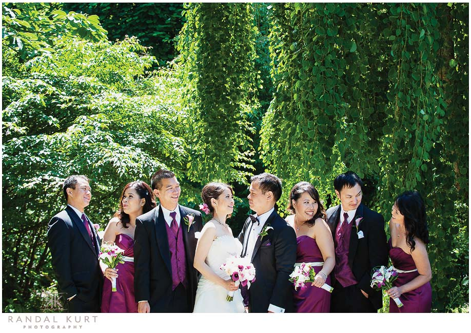 28-UBC-Botanical-Gardens-wedding.jpg