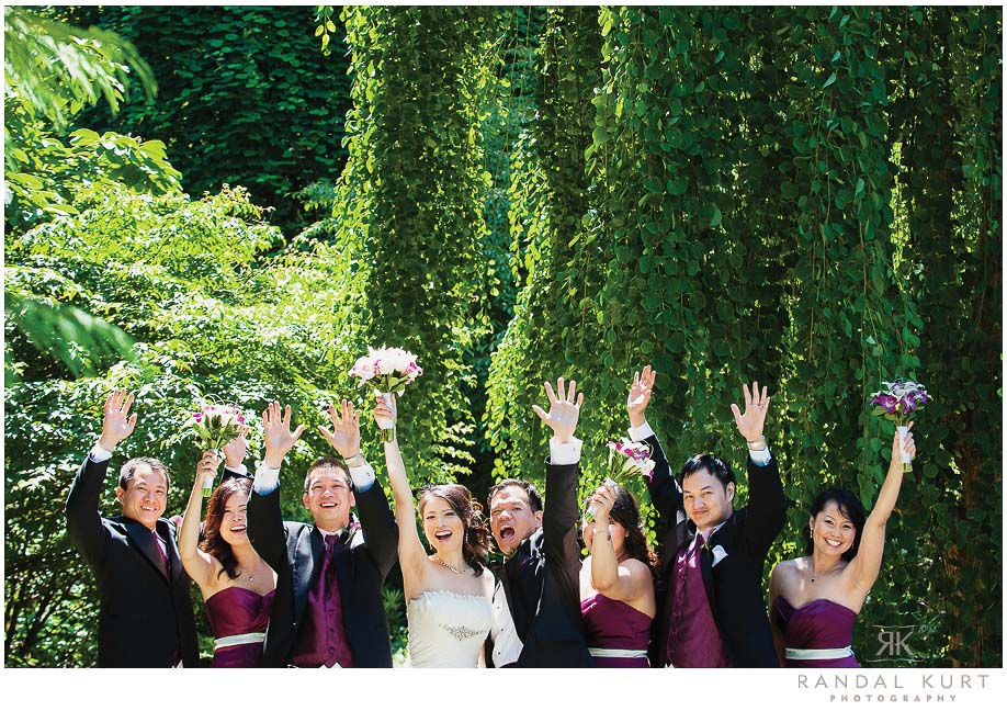 29-UBC-Botanical-Gardens-wedding.jpg