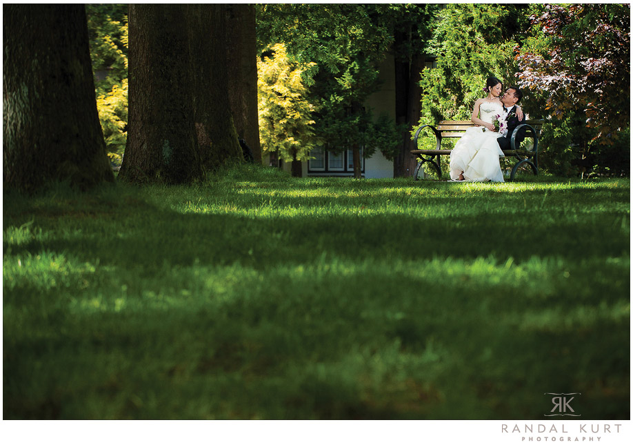 31-UBC-Botanical-Gardens-wedding.jpg