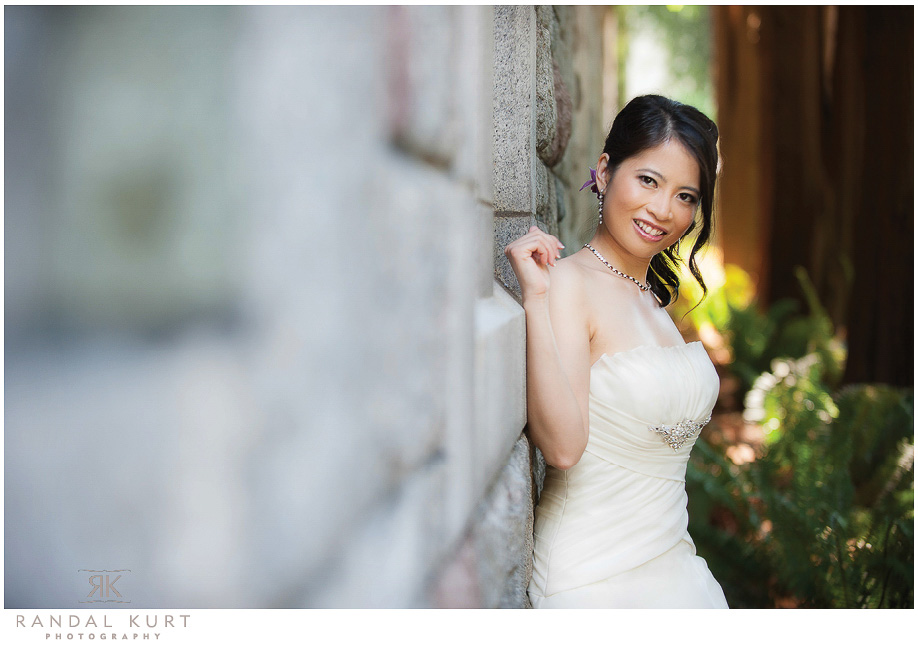33-UBC-Botanical-Gardens-wedding.jpg
