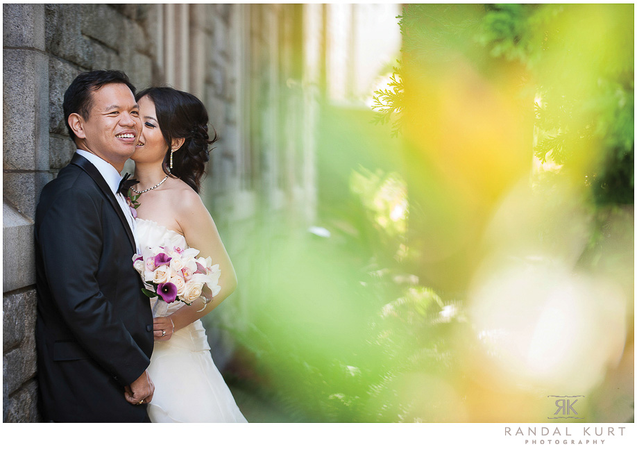 32-UBC-Botanical-Gardens-wedding.jpg