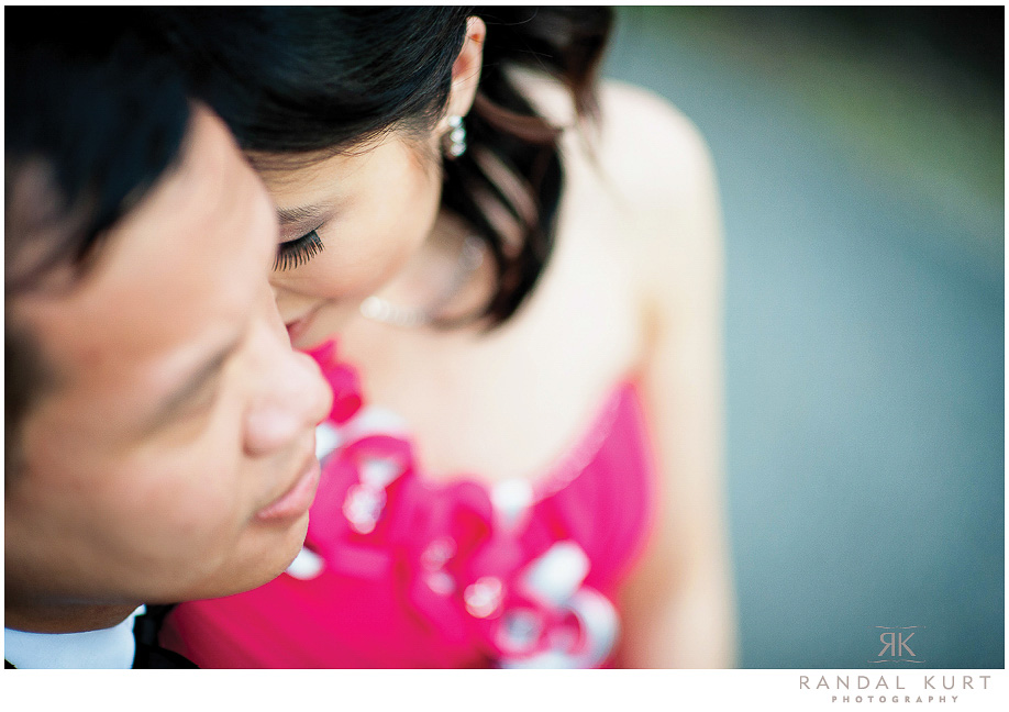 52-UBC-Botanical-Gardens-wedding.jpg