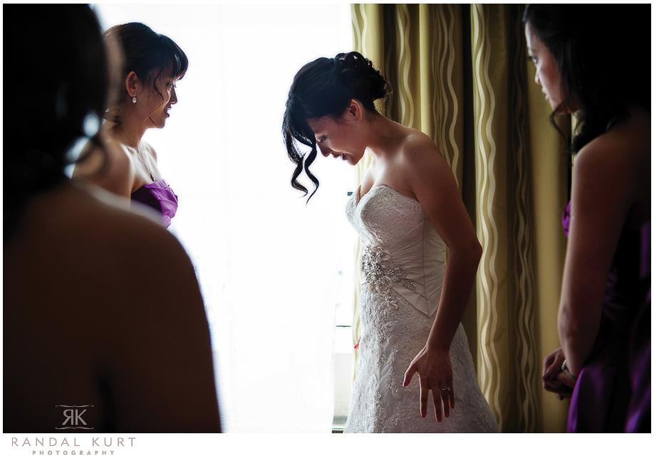 03-vancouver-wedding-yacht.jpg