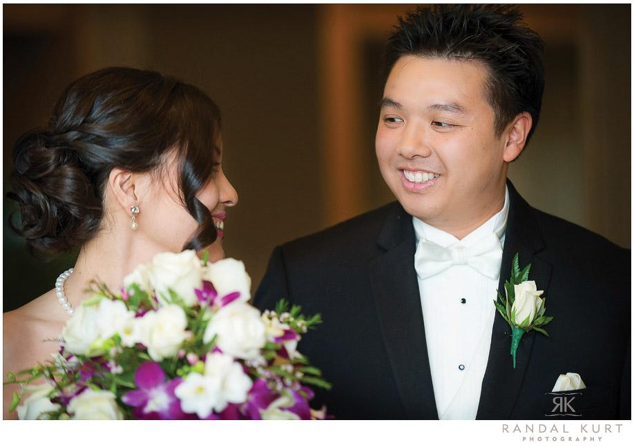 09-vancouver-wedding-yacht.jpg