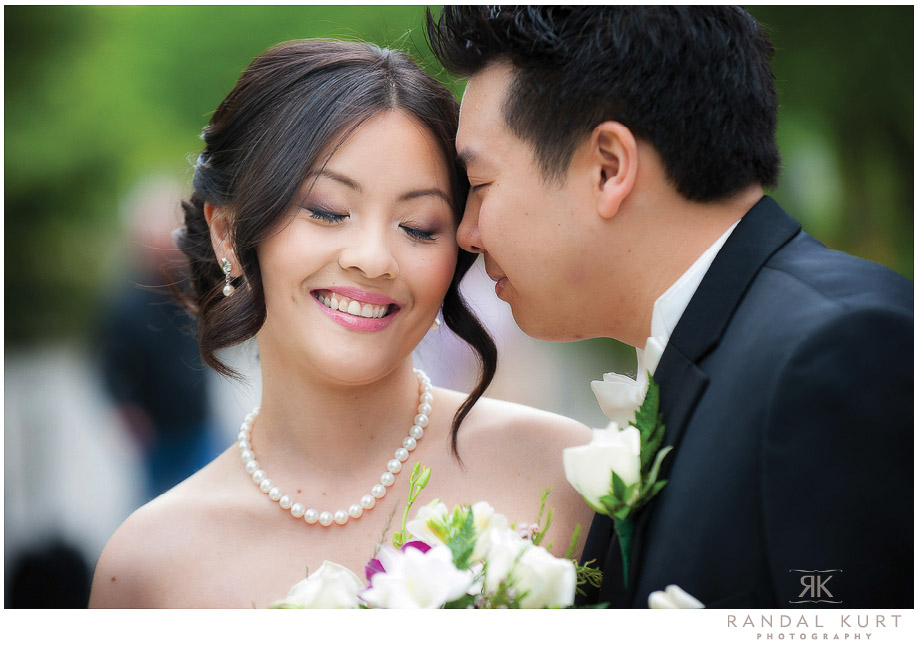 16-vancouver-wedding-yacht.jpg