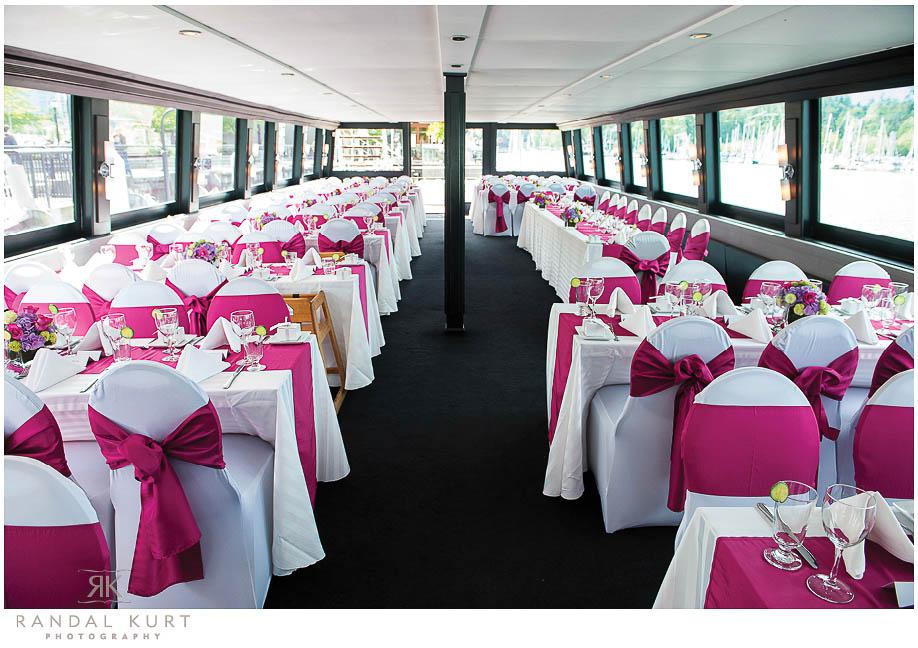 23-vancouver-wedding-yacht.jpg