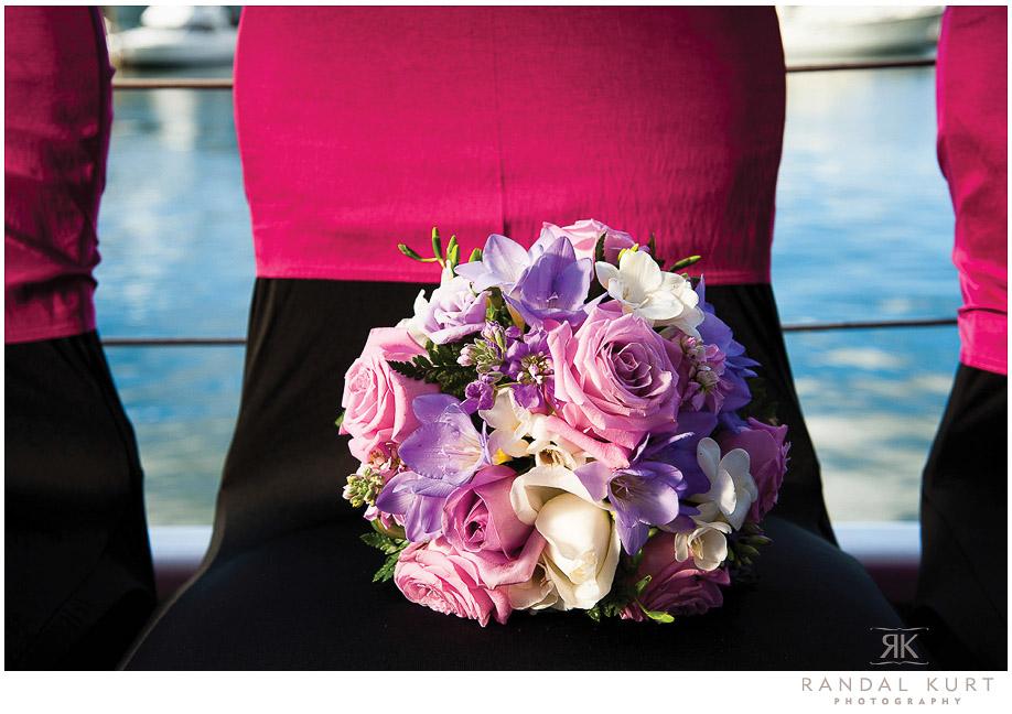 41-vancouver-wedding-yacht.jpg