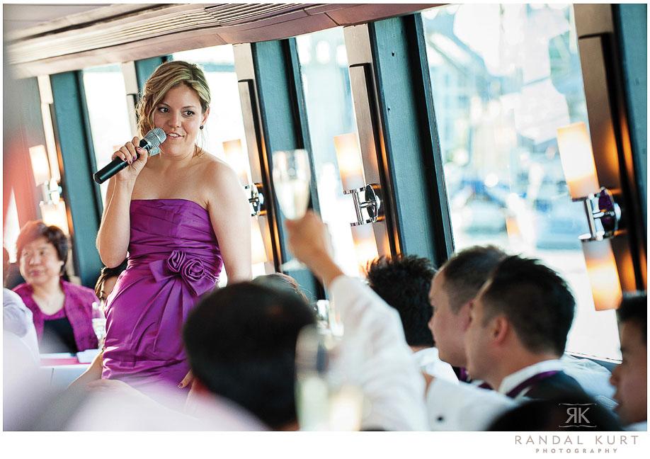 45-vancouver-wedding-yacht.jpg