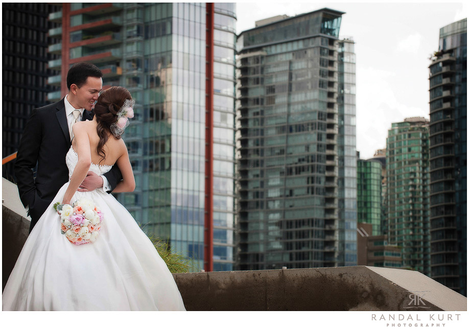29-vancouver-convention-centre.jpg