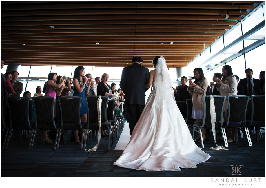 37-vancouver-convention-centre.jpg