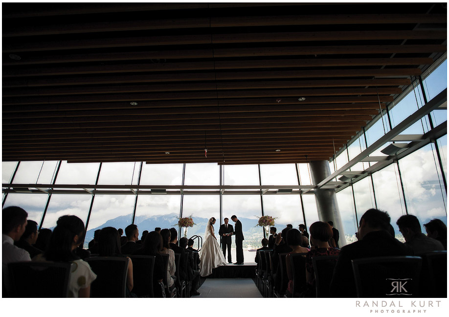 38-vancouver-convention-centre.jpg