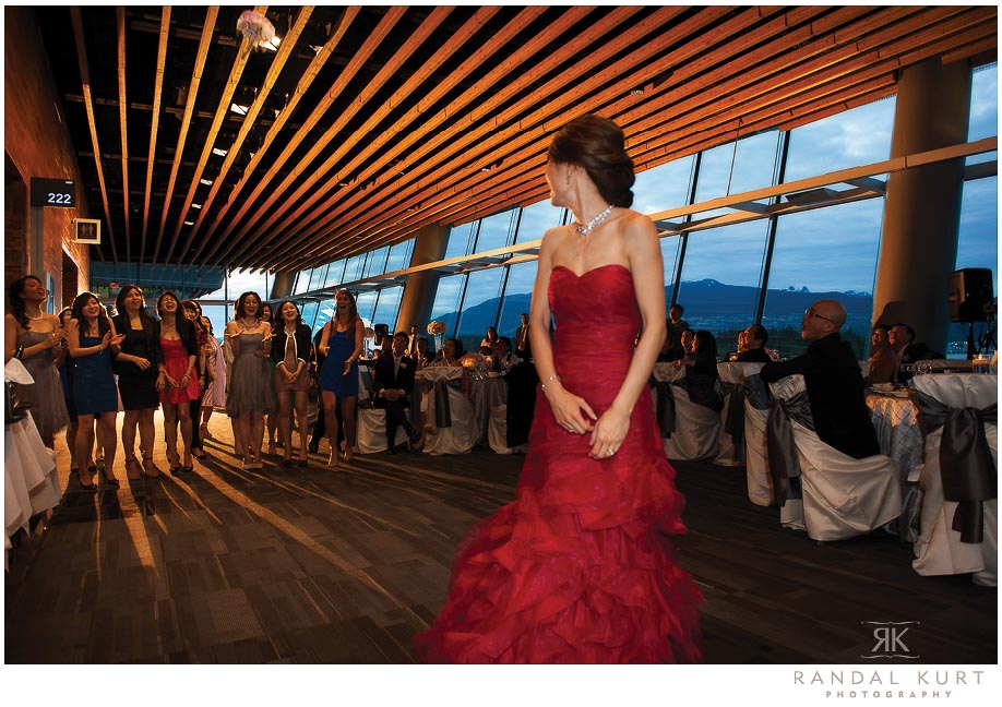 46-vancouver-convention-centre.jpg