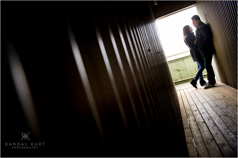 07-winter-engagement-session.jpg