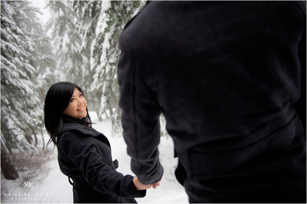 04-grouse-mountain-engagement.jpg
