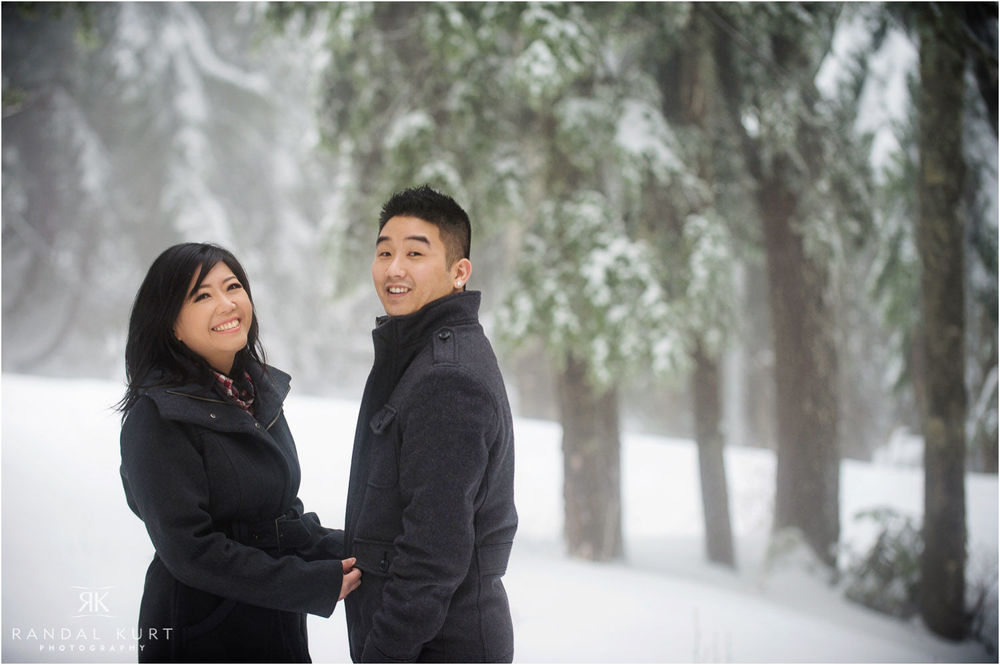 05-grouse-mountain-engagement.jpg