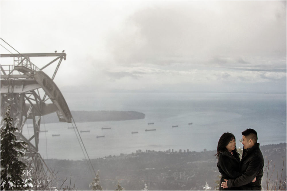 08-grouse-mountain-engagement.jpg