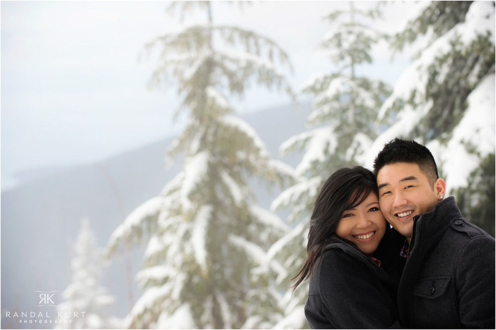 10-grouse-mountain-engagement.jpg