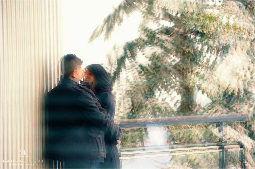 13-grouse-mountain-engagement.jpg