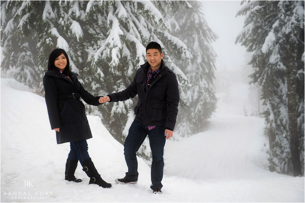 14-grouse-mountain-engagement.jpg