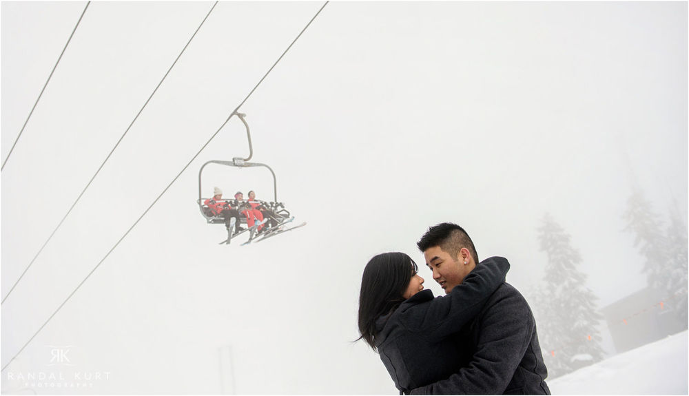 15-grouse-mountain-engagement.jpg