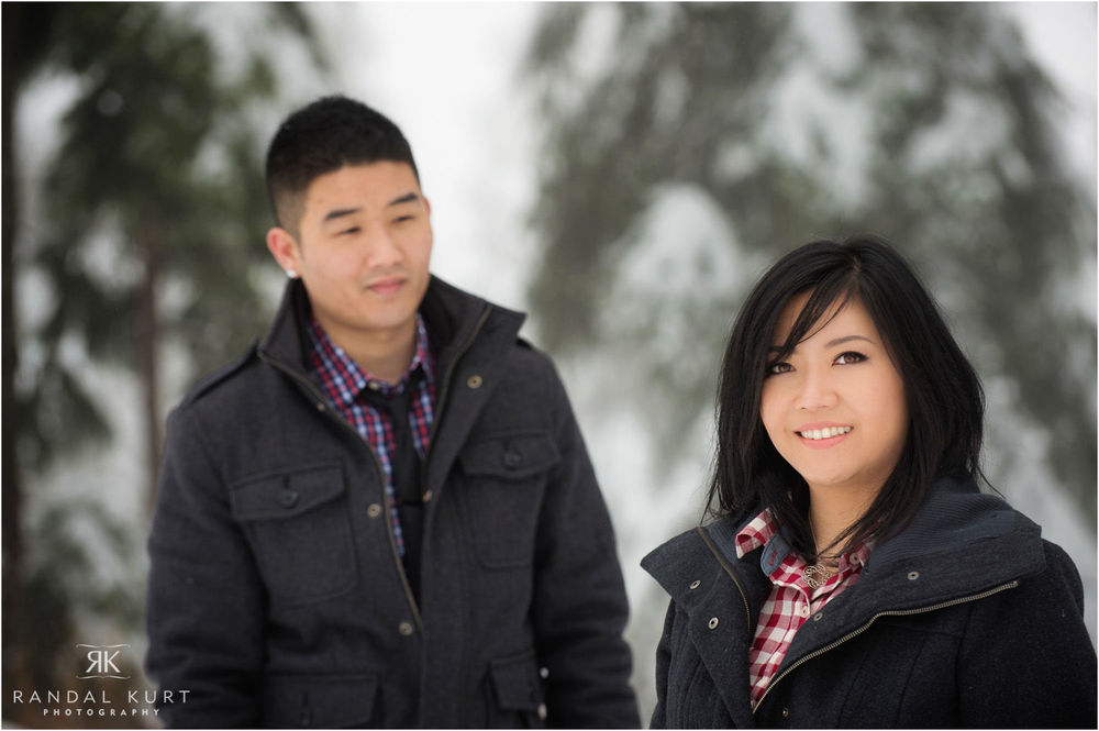 17-grouse-mountain-engagement.jpg