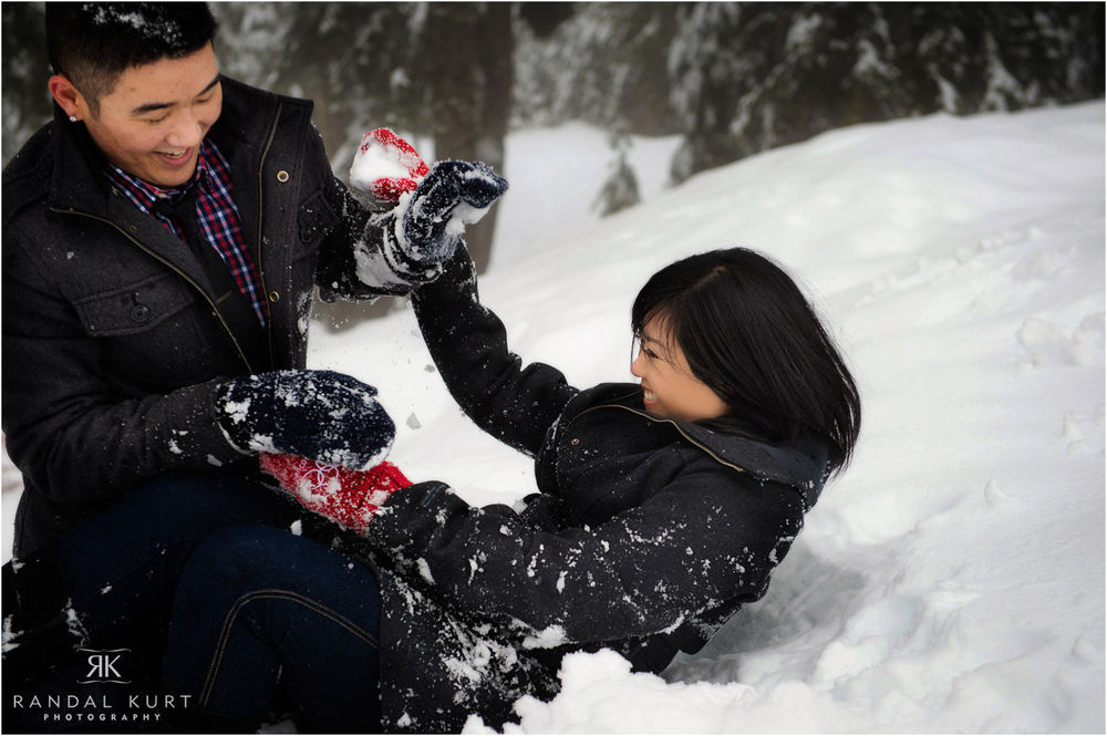 22-grouse-mountain-engagement.jpg