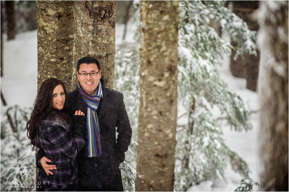 03-grouse-mountain-engagement-session.jpg