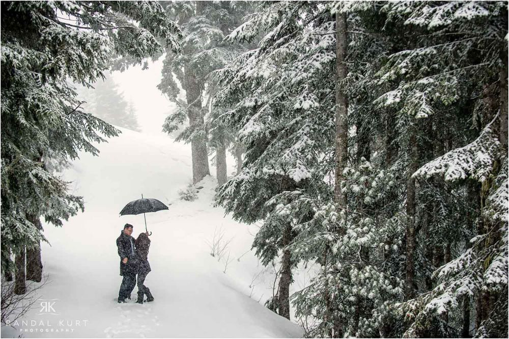 05-grouse-mountain-engagement-session.jpg