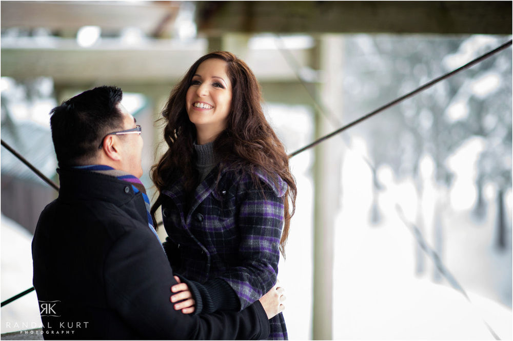 06-grouse-mountain-engagement-session.jpg