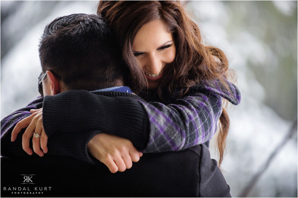 07-grouse-mountain-engagement-session.jpg
