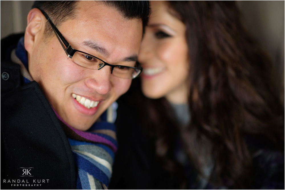 09-grouse-mountain-engagement-session.jpg
