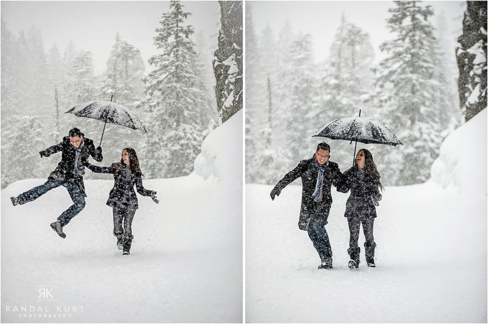21-grouse-mountain-engagement-session.jpg