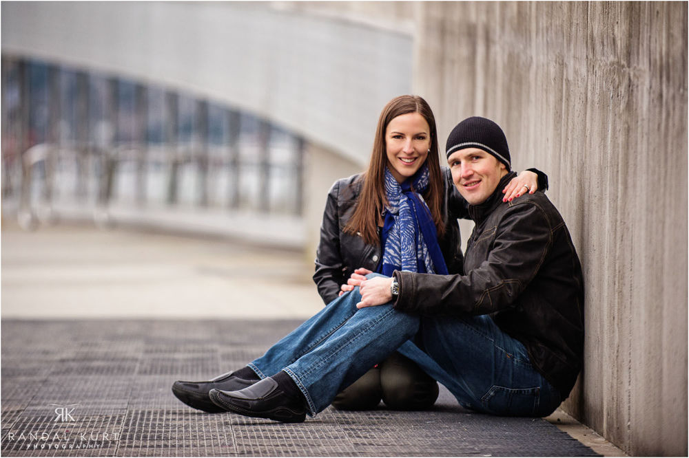 17-vancouver-engagement-session.jpg