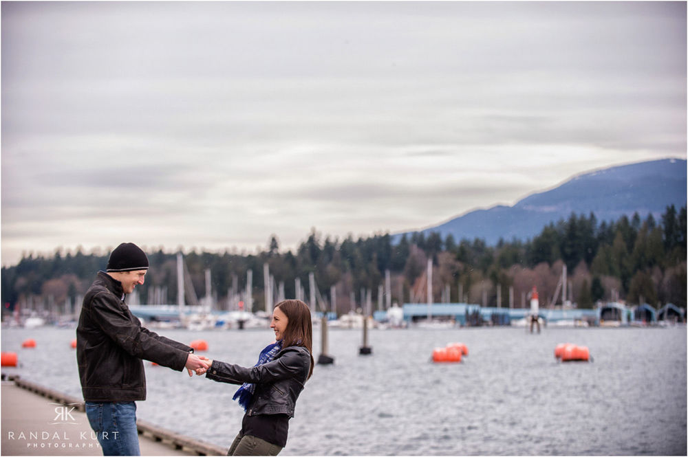 19-vancouver-engagement-session.jpg