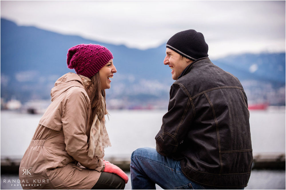22-vancouver-engagement-session.jpg