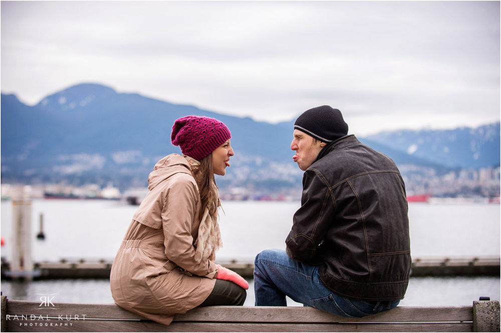 21-vancouver-engagement-session.jpg