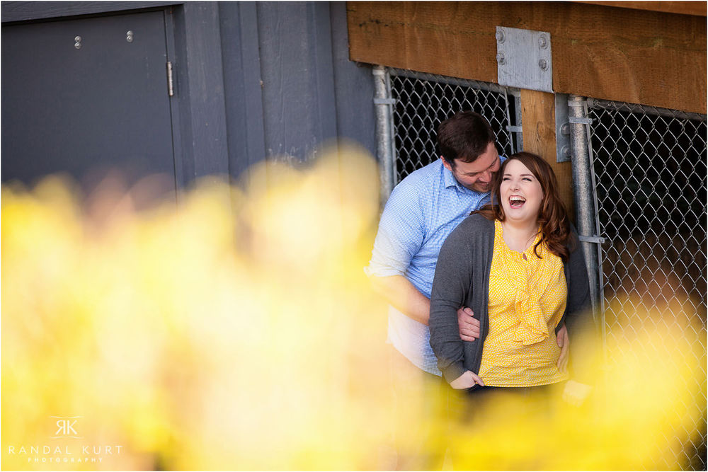03-ft-langley-engagement-session.jpg